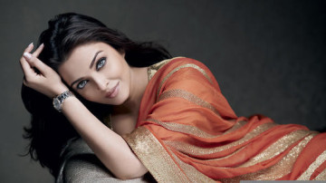 Aishwarya-Rai-New-Longines-Diwali-Shoot-2012
