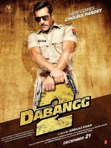 Dabangg-2-Theatrical-Trailer