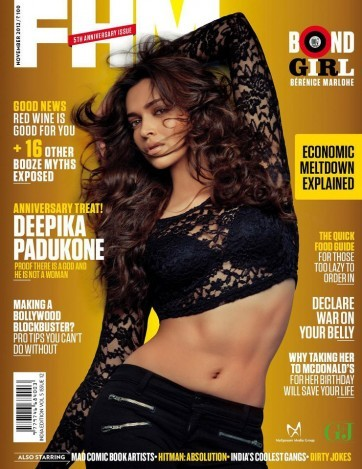 Deepika-Padukone-On-FHM-November-2012-tbwm