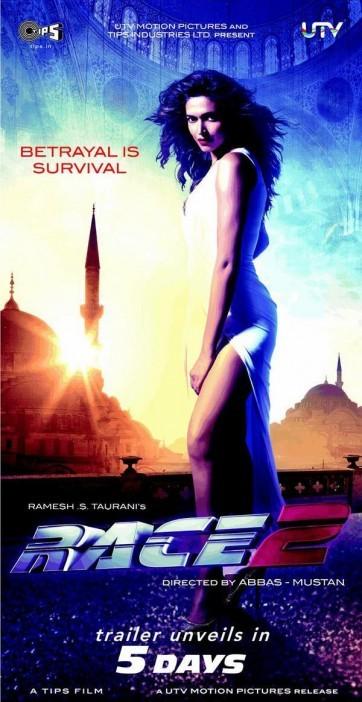 Deepika-Padukone-Race-2-Poster-tbwm