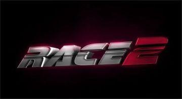 Race-2-Logo