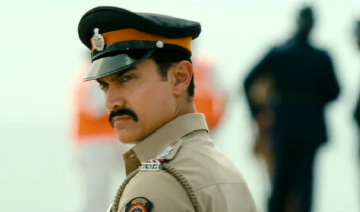 Talaash-Box-Office-Opening