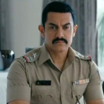Aamir-Khan-Talaash