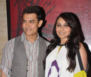 Aamir-Rani-Kareena-At-Talaash-Success-Bash
