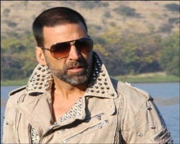 Akshay-Kumar-To-Host-Fear-Factor