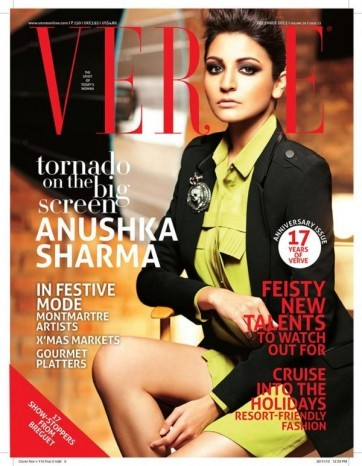Anushka-Sharma-On-Verve-December-2012-tbwm