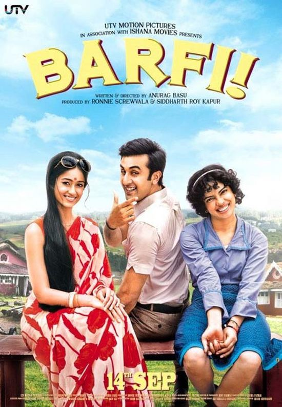 Barfi-Best-Movie-2012