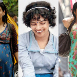 Best-Female-Actress-2012-Bollywood-tbwm