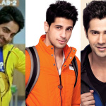 Best-Male-Debut-2012-Bollywood