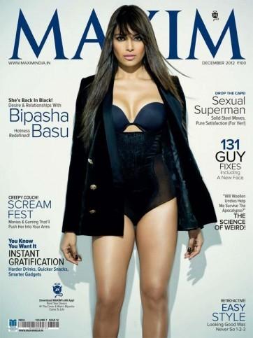 Bipasha-Basu-Maxim-India-Cover-December-2012-tbwm