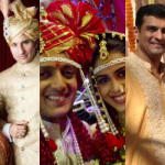 Bollywood-Weddings-2012-tbwm