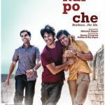 Kai-Po-Che-Poster-New-tbwm