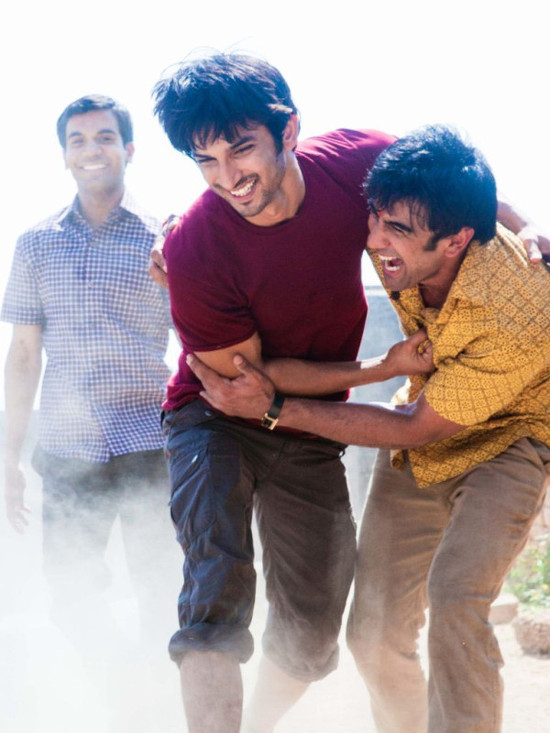 Kai-Po-Che-Theatrical-Trailer