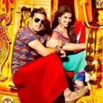 Khiladi-786-Box-Office
