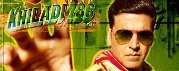 Khiladi-786-FB
