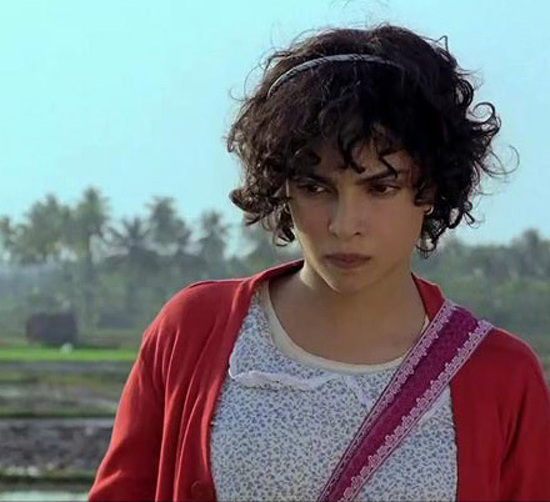 Bollywood Awards 2012 Ranbir Priyanka And Barfi Win Top Awards