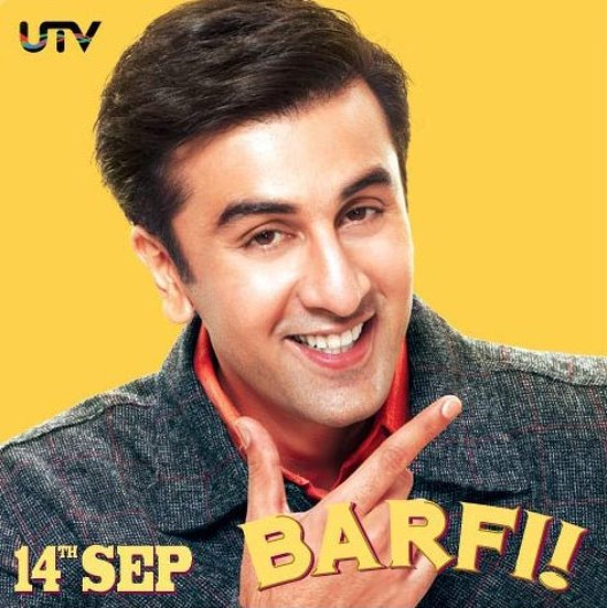 Ranbir-Kapoor-Best-Actor-Barfi