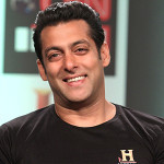 Salman-Khan-Supports-Shahrukh Khan-On-Bigg-Boss-6