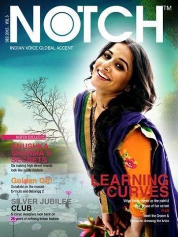 Vidya-Balan-On-Notch-December-2012-tbwm