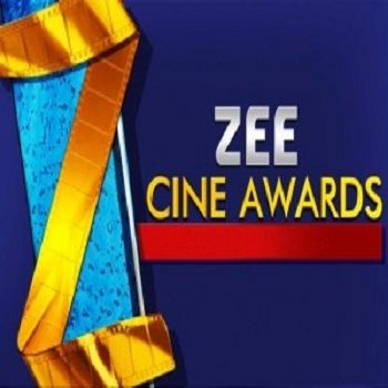 14th-Zee-Cine-Awards-2013-Winners