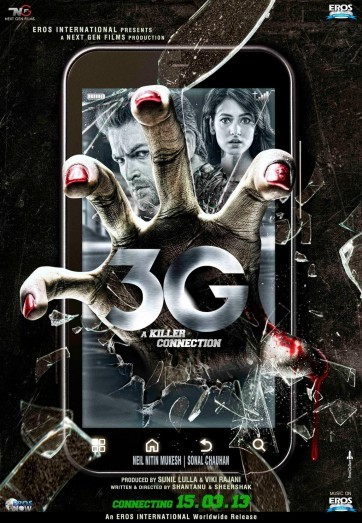 3G-Movie-Poster-Neil-Nitin-Mukesh-tbwm