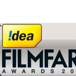58th-Filmfare-Awards-2013-Winners-List