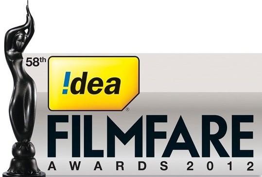 58th-Filmfare-Awards-2013-Winners-List