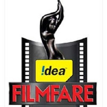 58th-Idea-Filmfare-Awards-2013-Nominations