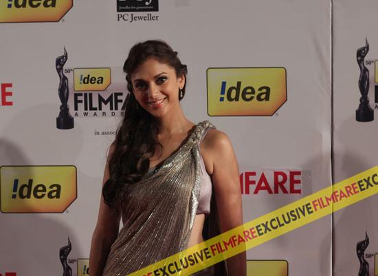 Aditi-Rao-Hydari-Filmfare-Awards-2013