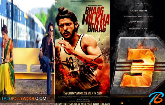 Bollywood-Films-To-Look-Forward-In-2013-tbwm