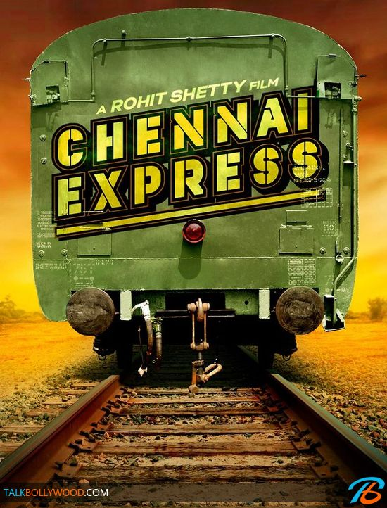 Chennai-Express-First-Look-tbwm