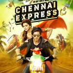 Chennai Express-New-Poster-tbwm