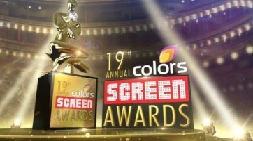 Colors-Screen-Awards-2013-Nominations