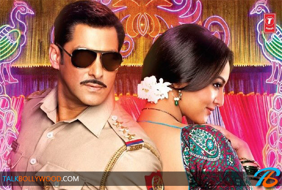 Dabangg 2-Second-Weekend-Box-Office-tbwm