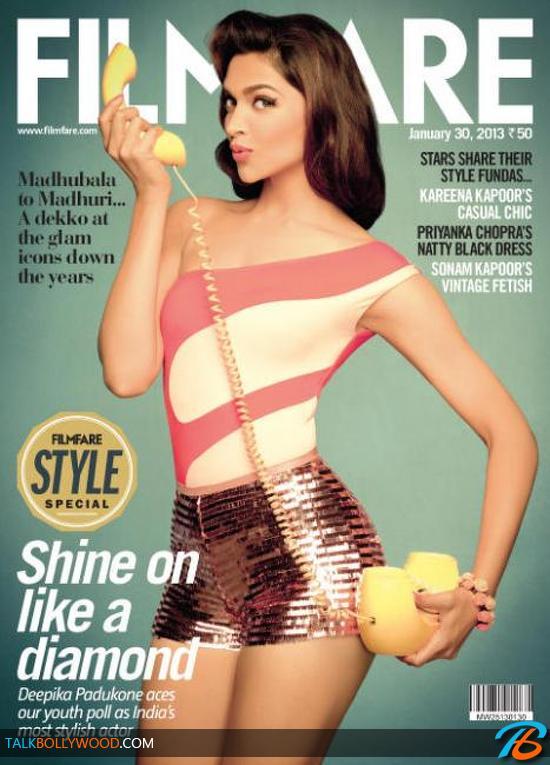 Deepika Padukone-On-Filmfare-Jan 2013-tbwm