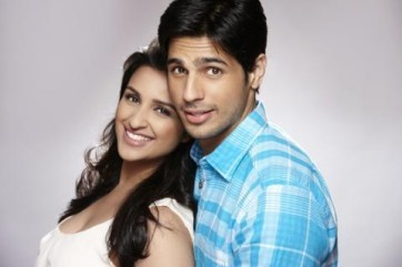 Hasee toh Phasee-Sidharth-Parineeti-tbwm