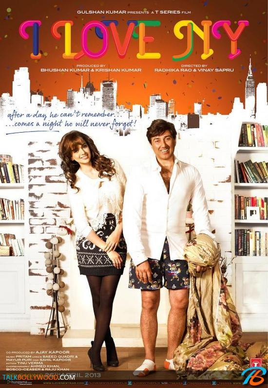 Happy Bhag Jayegi Movie Online - Hindi Movie Full
