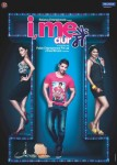 I Me Aur Main-Movie Poster-tbwm