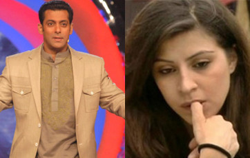 Karishma Kotak-In-Salman Khan-Movie-Radhe-tbwm