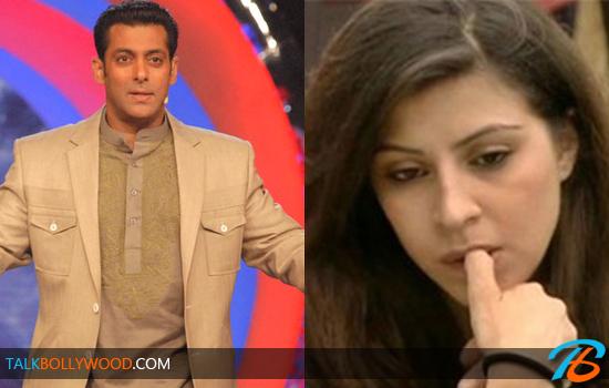 Karishma Kotak-In-Salman Khan-Movie-Radhe-tbwm