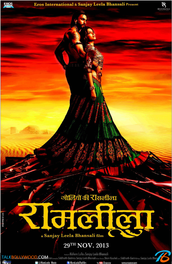 Ram-Leela-First-Look-Poster-tbwm