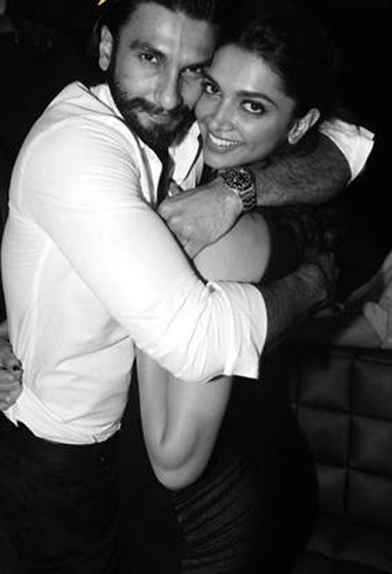 Ranveer-Singh-Deepika-Padukone-Dubai-Club