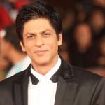 SRK-Rehman-Malik-Hafiz-Saeed-Controversy-tbwm