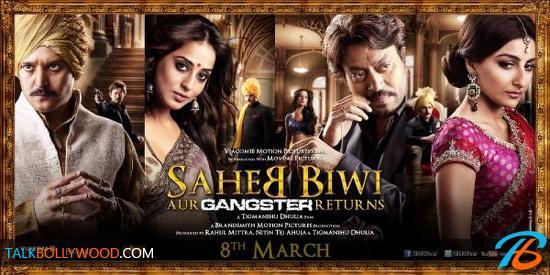 Saheb-Biwi-Aur-Gangster-Returns-Poster-tbwm