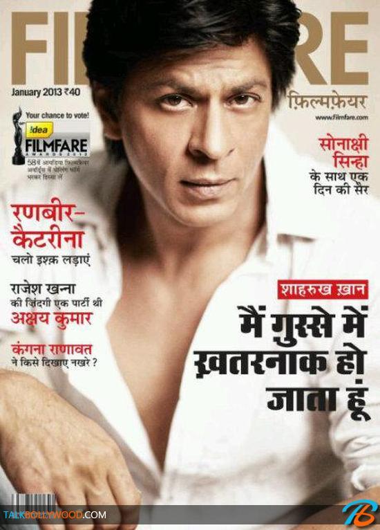 Shahrukh-Khan-On-Filmfare-Hindi-Jan-2013-tbwm