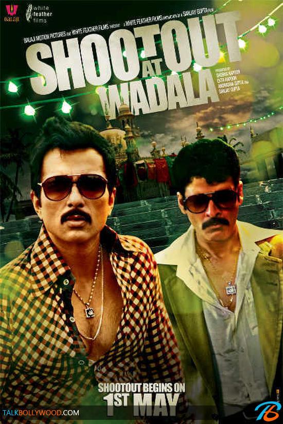 Shootout-At-Wadala-Poster-tbwm