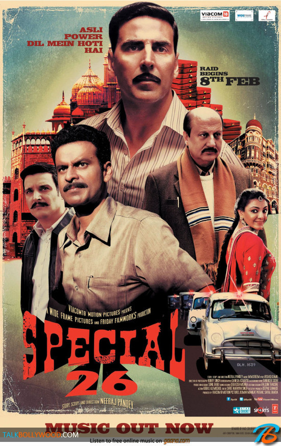 Special-26-Movie-New-Poster-tbwm