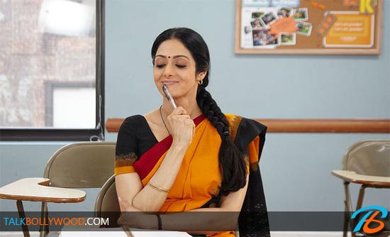 Sridevi-Not-Winning-Awards-For-English-Vinglish-tbwm