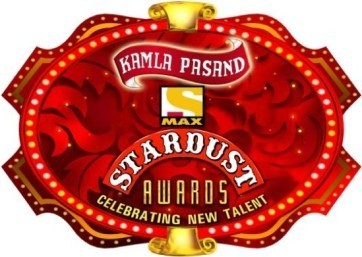 Stardust-Awards-2013-Winners