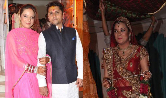 Udita-Goswami-Mohit-Suri-Wedding-Pics